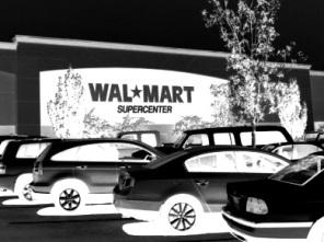 Walmart-003ac