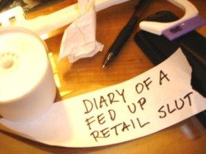 RetailSlutDiary-004aza