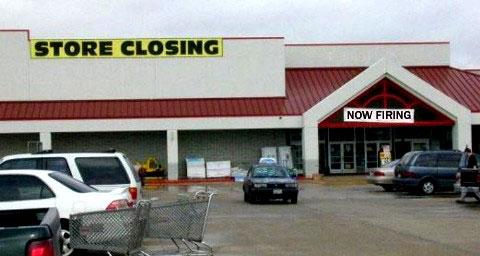 StoreclosingF