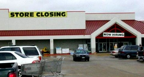Storeclosingc