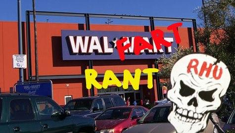 Walfart1