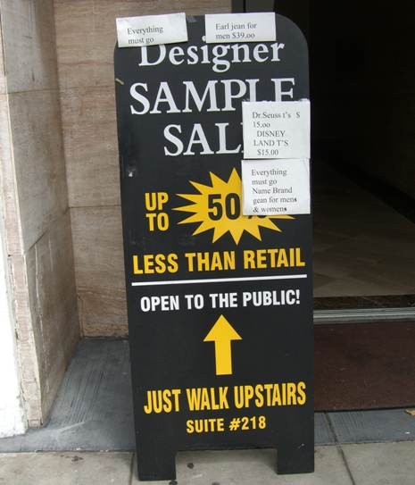 Storesigns 001a