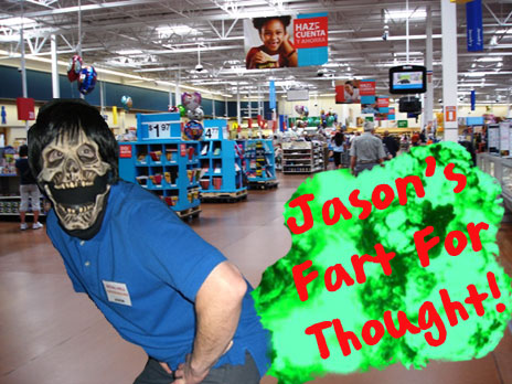 Jasonfart