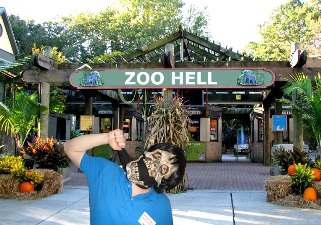 ZOOHELL2