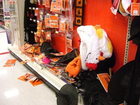 Halloweenhell 004