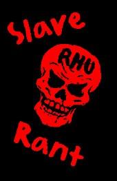 Rantz