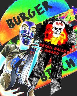 Burgerbitch26b