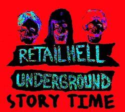 Storytime11