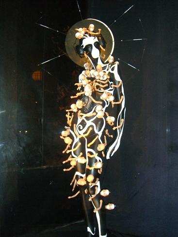 Febmanni 013
