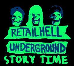 Storytime5