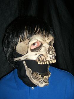 Jason2 084