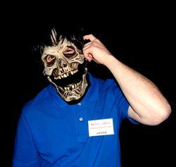 Jason2 035