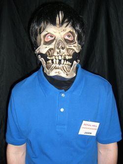 Jason2 008