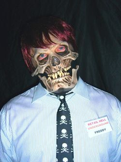 Freddy2 052