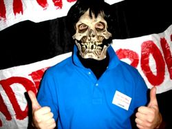 Jason 023