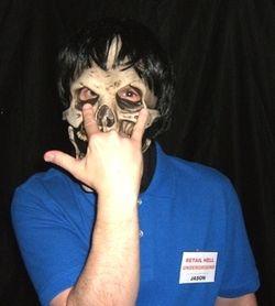 Jason2 046
