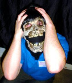 Jason 0504