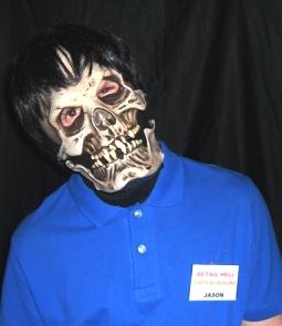 Jason2 037a