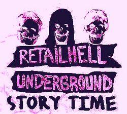 Storytime18