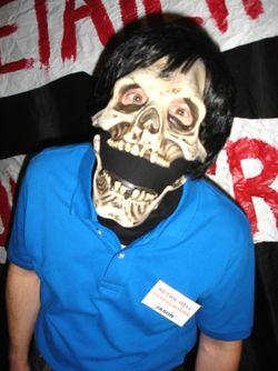 Jason 004