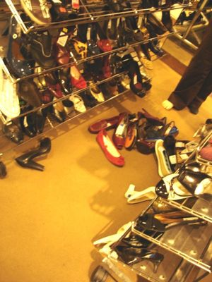 Fitting room disasters 005