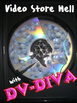 Dvdiva3