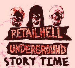 Storytime16