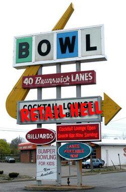 BowlinghellA