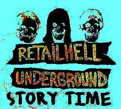Storytime21