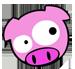 Piggypng4