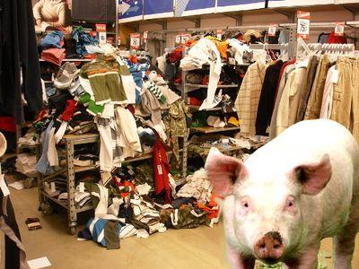 Piggie4