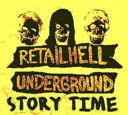 Storytime15