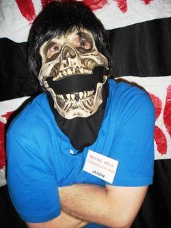 Jason 051