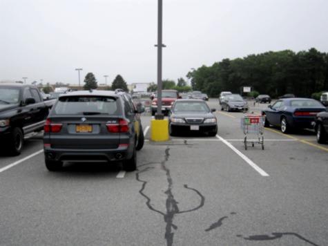 Cartpark