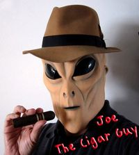 Cigarguy1