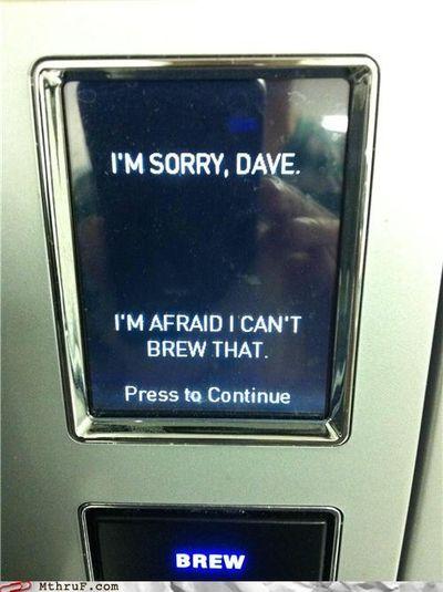 Sorrydave