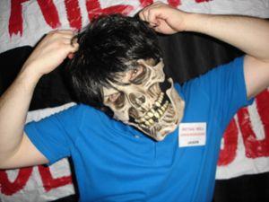 Jason 043