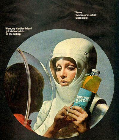 1968ad
