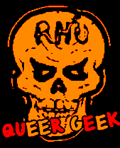 QUEERGEEK3