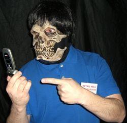 Jason2 092a