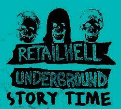 Storytime31