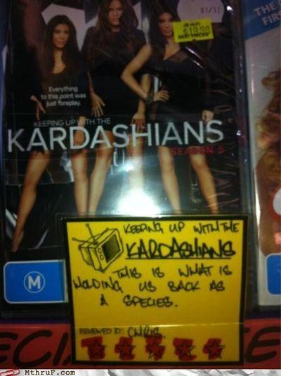 Kardashiansignage