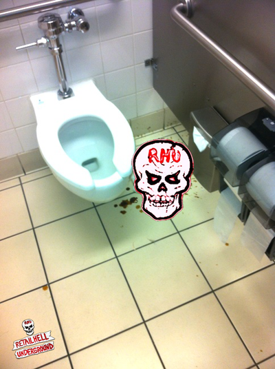 Toiletmiss1