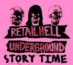 Storytime26