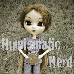Numismaticnerd