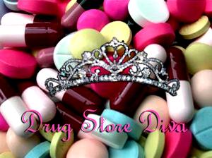 DrugstoreDiva2