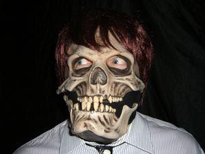 Freddy2 031