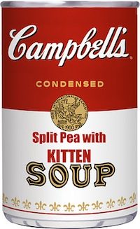 Campbell-Soup-Can_kitten
