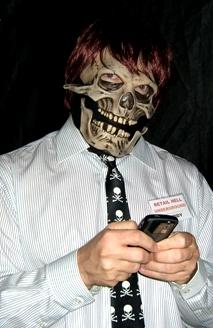 Freddy2 007