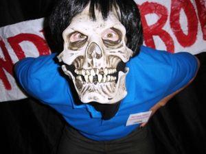 Jason 034